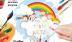 Онлайн-конкурс рисунка «Музей глазами детей»